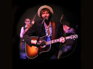 Stephen Kellogg Tickets