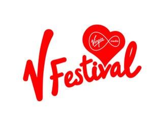 V FestivalTickets