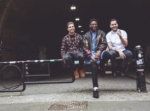 Loveable Rogues Tickets