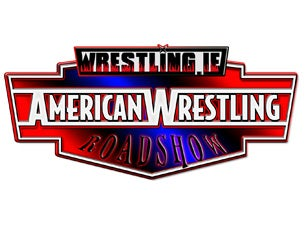 Wrestling.ie