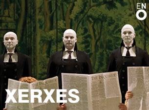 XerxesTickets