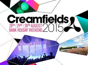 CreamfieldsTickets