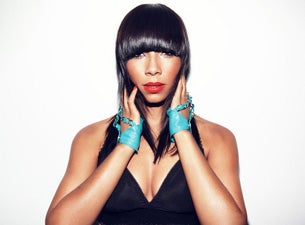 Bridget Kelly Tickets