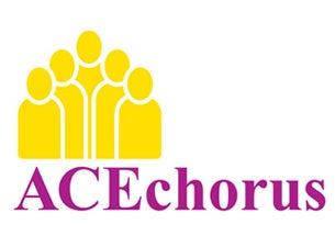 Ace Chorus