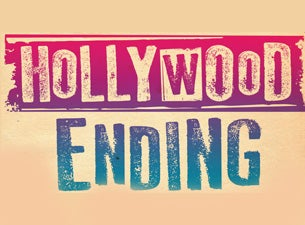 Hollywood Ending Tickets