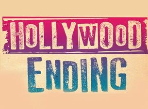 Hollywood EndingTickets