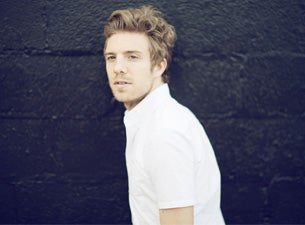 Andrew Belle Tickets