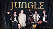 JungleTickets