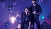 More Info AboutLady Antebellum - Meet & Greet Package