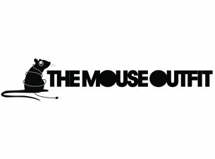 The Mouse Outfit Tickets