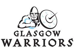 Glasgow WarriorsTickets