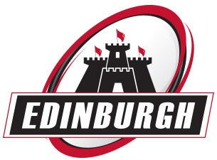 EdinburghTickets