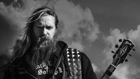 More Info AboutBlack Label Society