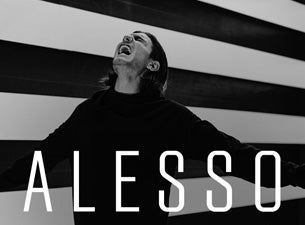 AlessoTickets