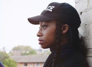Little Simz Tickets