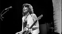 EFG London Jazz Festival Presents: Chrissie Hynde