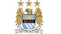 Manchester CityTickets