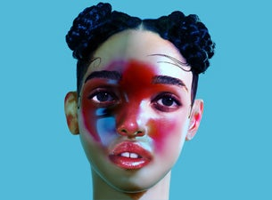 FKA Twigs Tickets