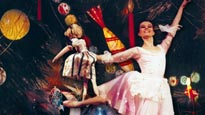 The Nutcracker - Ellen Kent International Tickets