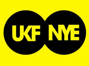 UKF Tickets