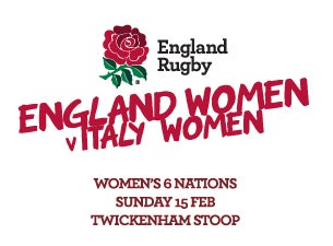 England Women Tickets