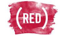 (Red)Tickets