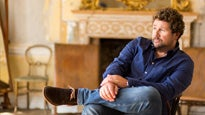 Michael Ball Tickets