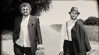 Chas & DaveTickets