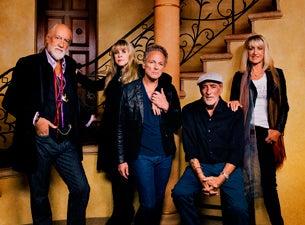 Fleetwood MacTickets