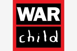 War Child Tickets