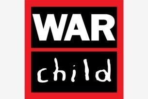 War ChildTickets