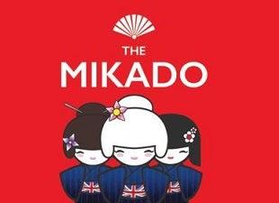 MikadoTickets