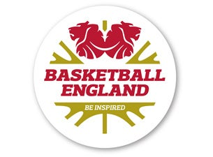 Basketball England Tickets