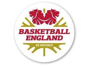 Basketball EnglandTickets