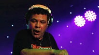 Craig Charles Tickets