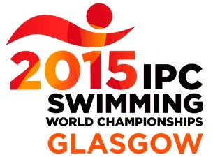 IPC Swimming World ChampionshipsTickets