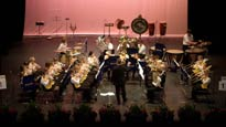 Tameside Youth Brass Festival Tickets