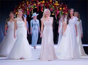 The Scottish Wedding ShowTickets