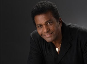 Charley Pride Tickets