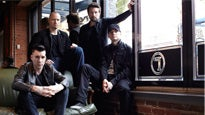 More Info AboutTheory of a Deadman