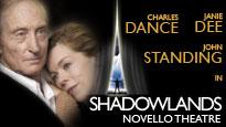 ShadowlandsTickets