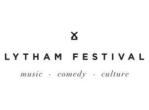 Lytham FestivalTickets