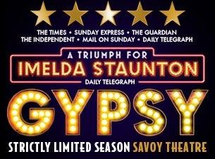 GypsyTickets