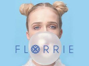 FlorrieTickets