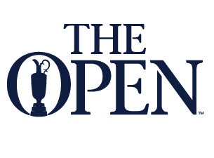 The Open 2016Tickets