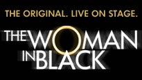 More Info AboutThe Woman In Black