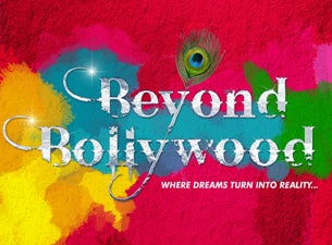 Beyond Bollywood Tickets