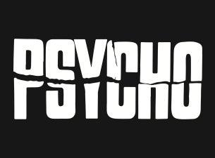 PsychoTickets