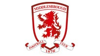 Middlesbrough FCTickets