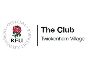 Twickenham Village - Official Hospitality Tickets